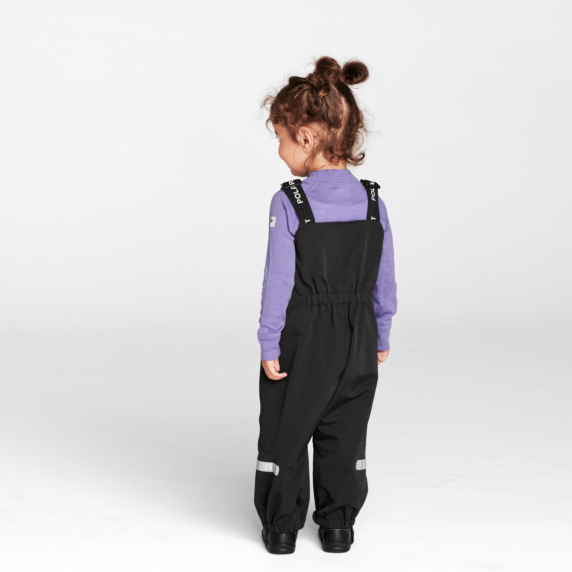 Välkända Polarn O. Pyret   Barnkläder för baby till barn i skolåldern QR-62
