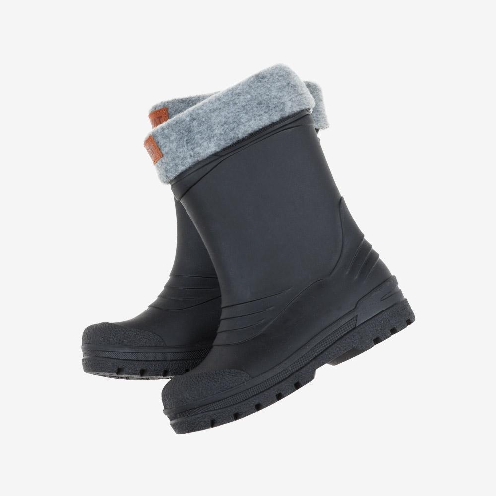 4e6c6eea6d7 Skor & Stövlar | Gör ditt barn redo för alla väder | Polarnopyret.se