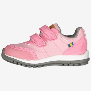 Kavat sneakers halland wp rosa