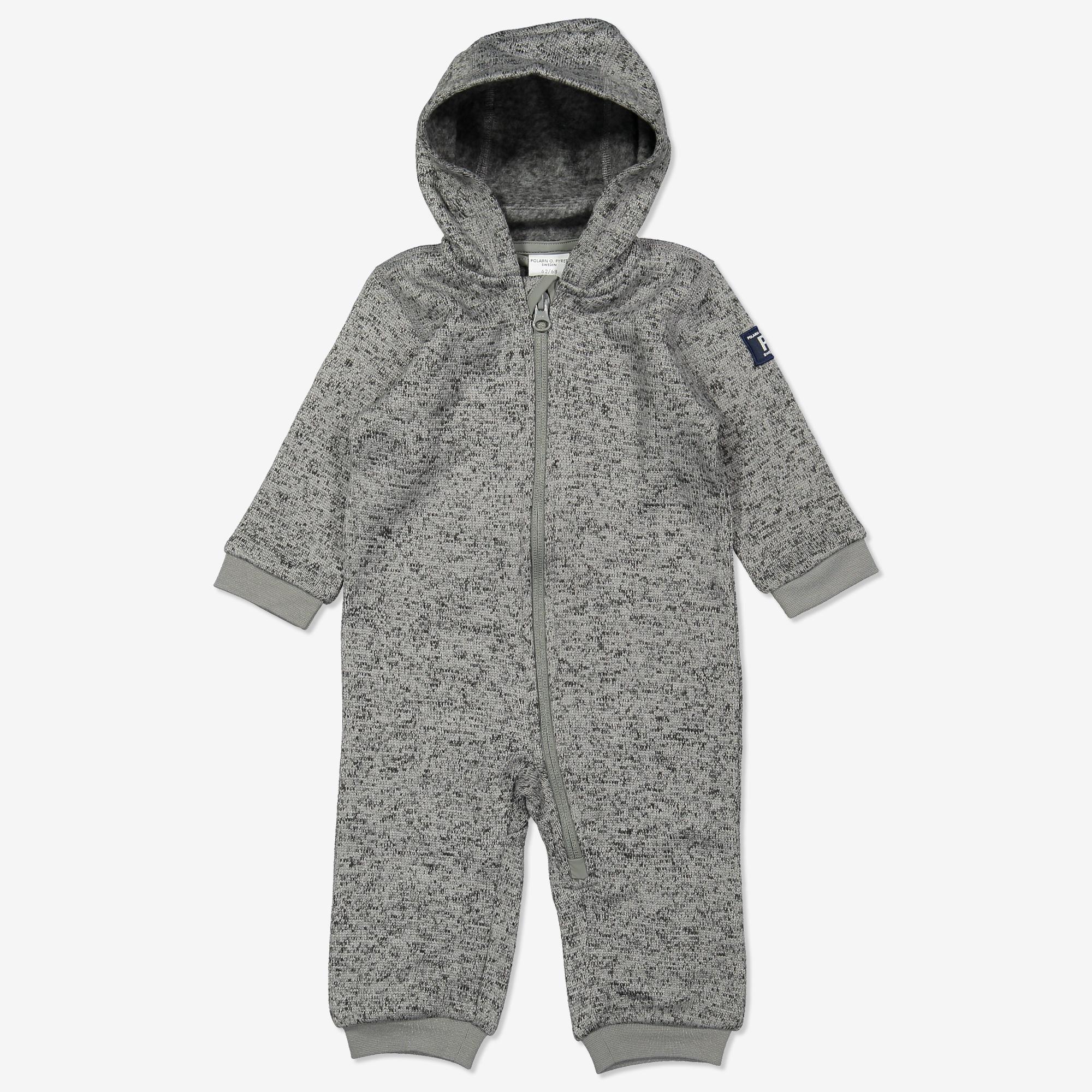 overall för nyfödd