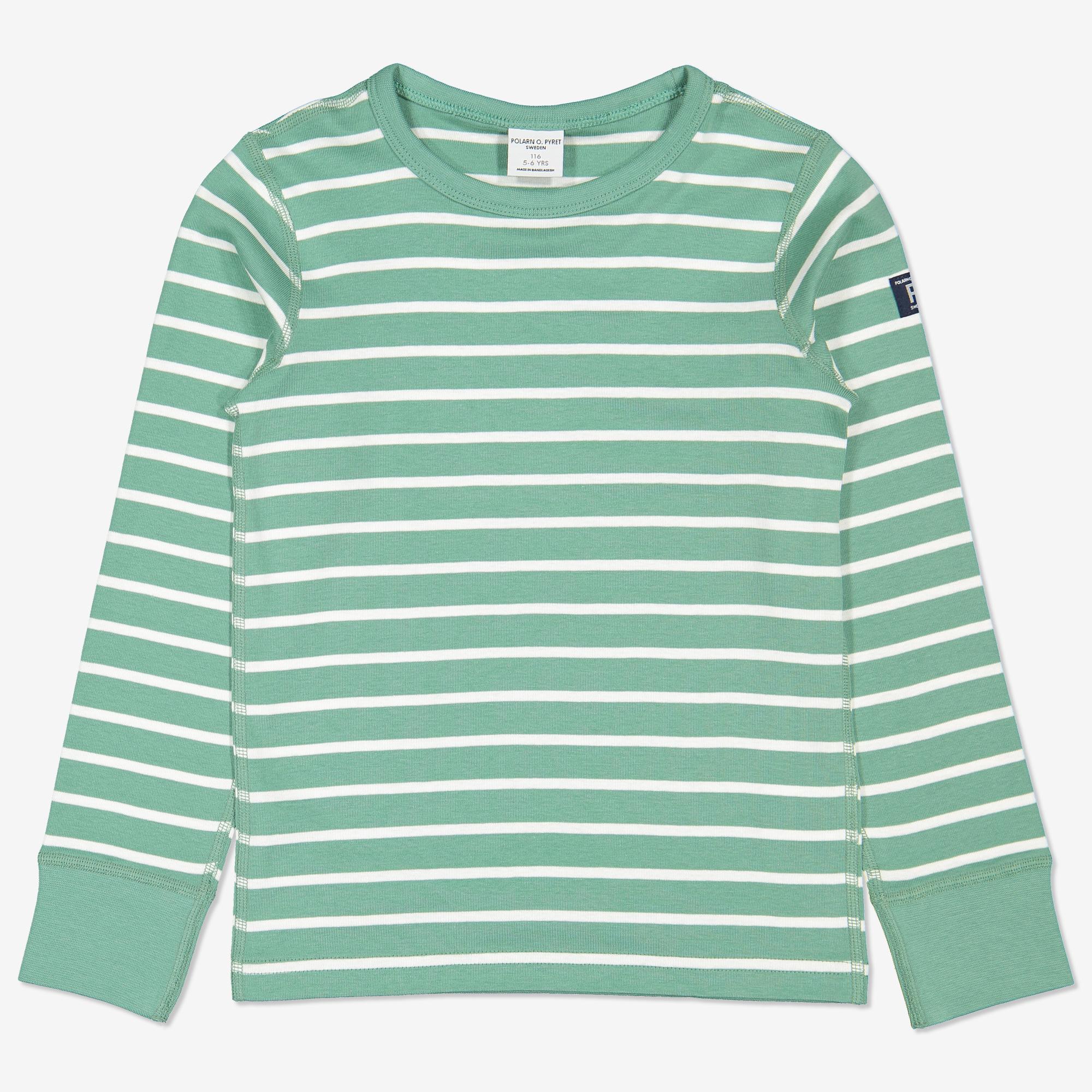 Tröjor och toppar för barn  c0c48282fd882