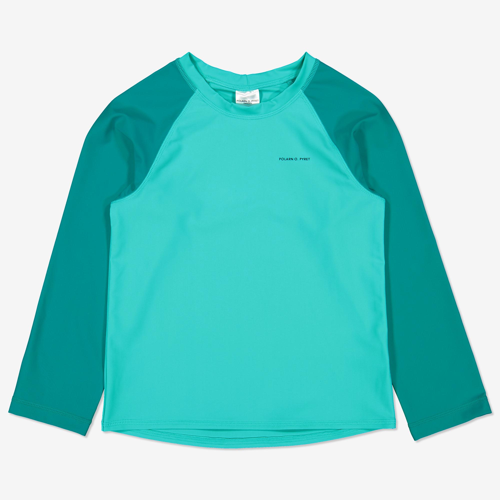 d31c7a418c3e UV-kläder till barn | Slitarkt skydd mot solens strålar ...
