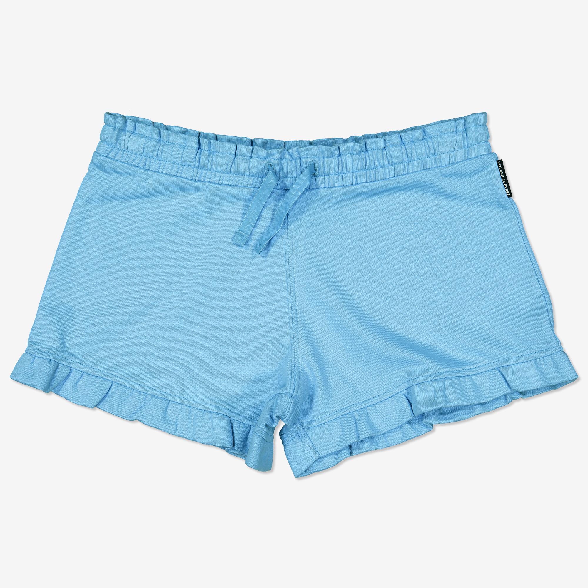 60045c62 Shorts för barn | Kläder underlättar vardagen | Polarnopyret.se