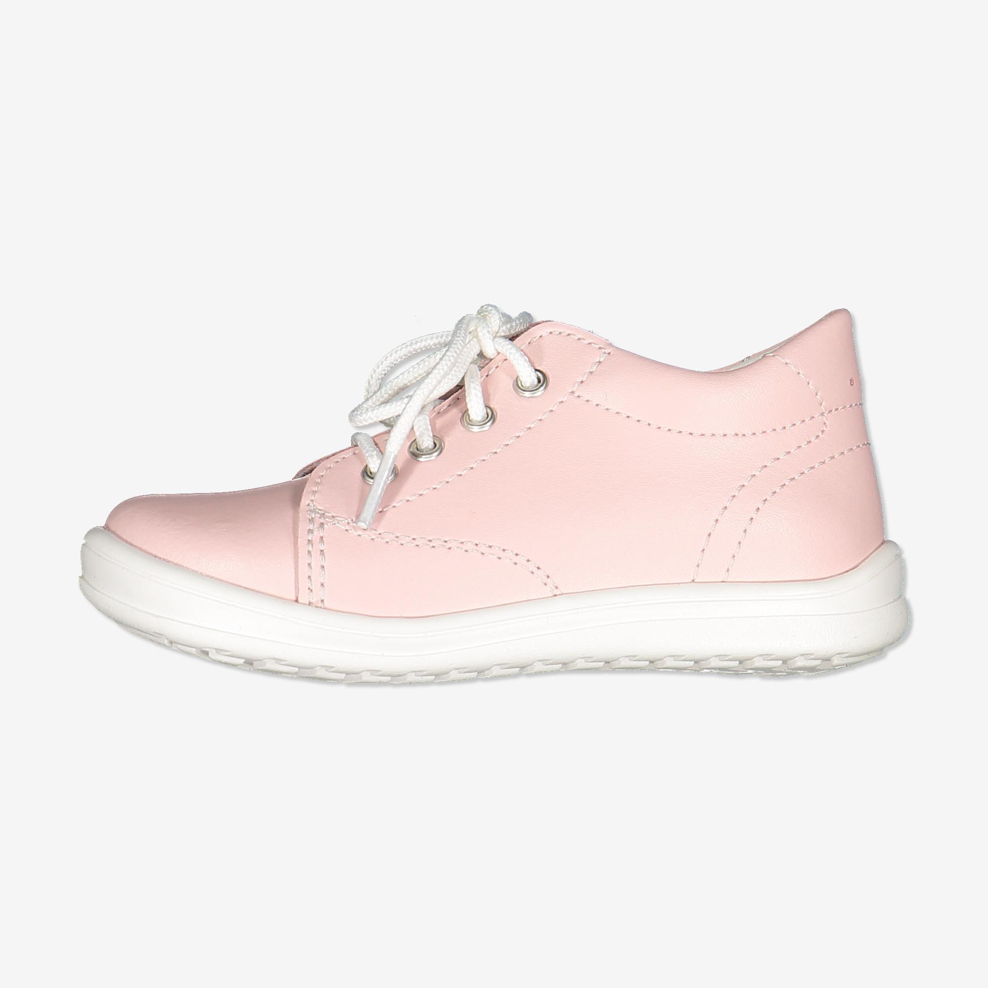 Sneaker kavat bore xc rosa | Polarnopyret.se