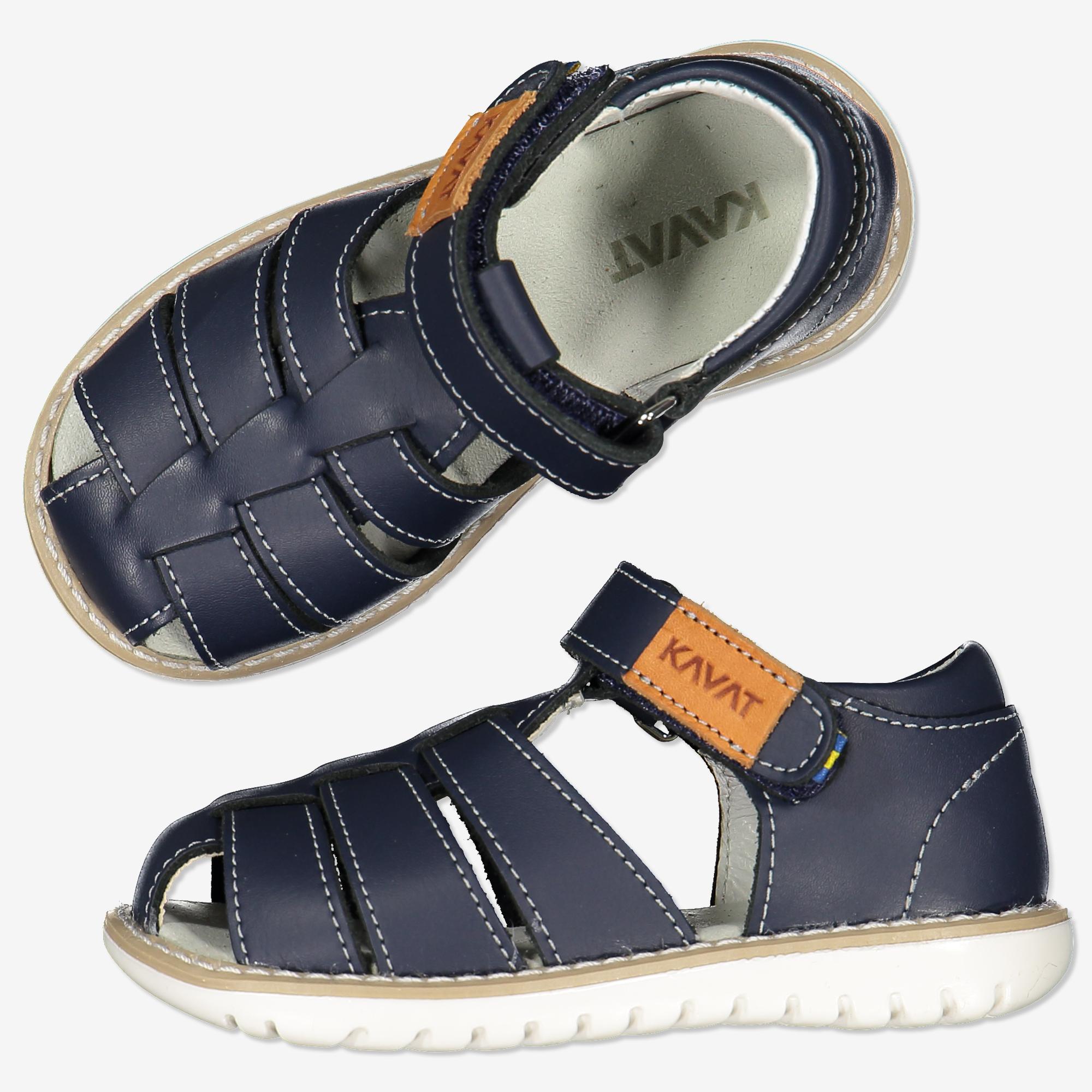3f2492c2842 Skor & Stövlar | Gör ditt barn redo för alla väder | Polarnopyret.se