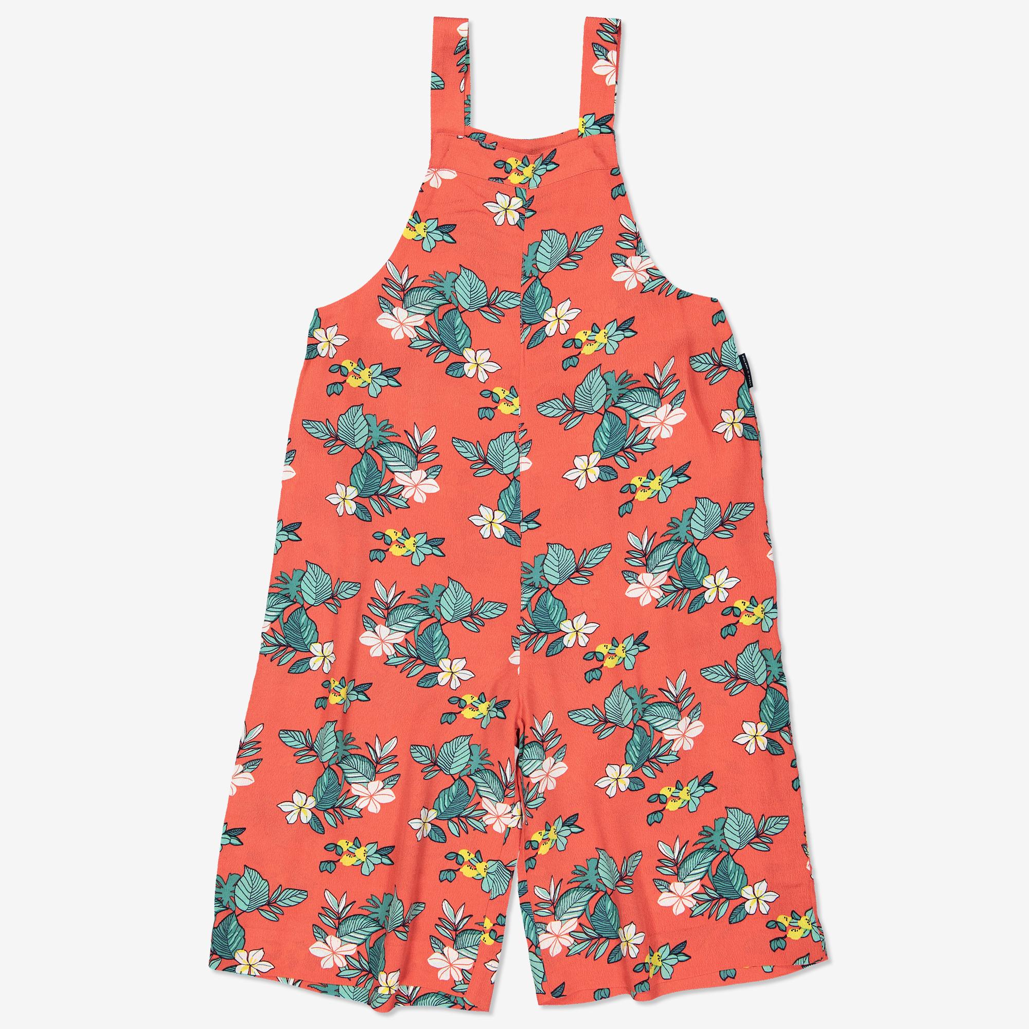 f97978c7923d Byxor & Jumpsuits till barn | Byxor för alla tillfällen | Polarnopyret.se