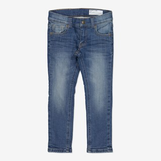 Fodrade jeans denim